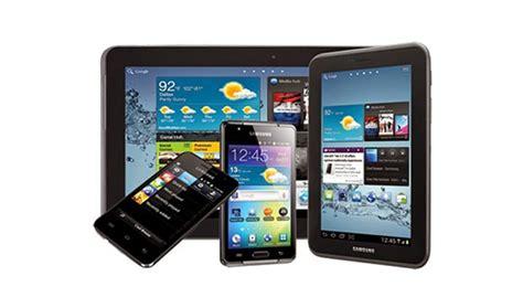 Hp Samsung Android Terupdate daftar harga hp samsung terbaru semua tipe dan model harga hp samsung galaxy android murah
