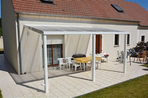 carport willhaben willhaben carport my