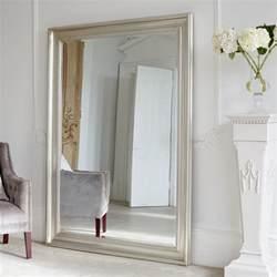 floor mirror freedom 28 images floor length mirrors