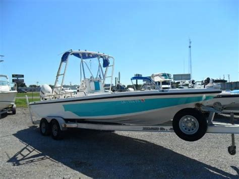 pro gator boats new and used boats for sale on boattrader boattrader