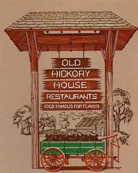 old hickory house fogo de ch 227 o dunwoody now open what now atlanta