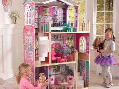our generation doll house our generation dolls house 28 images wooden dollhouse our generation target dolls