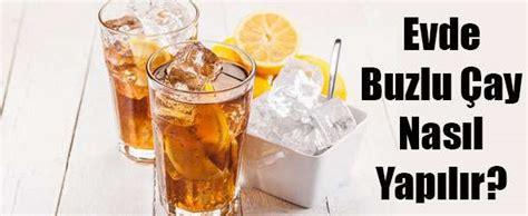 ice tea soguk cay tarifi resimli anlatim yemek tarifleri buzlu 231 ay resimli