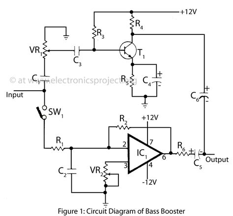 phase sequence indicator circuit diagram 3 phase sequence indicator circuit diagram 3 get free