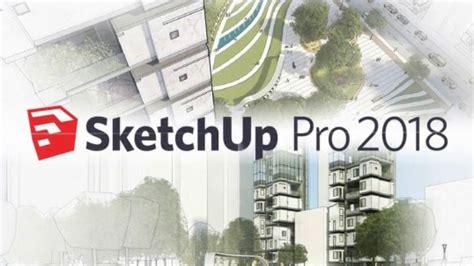 sketchup pro 2018 serial keys crack download free 100 sketchup pro 2018 crack serial key full free download