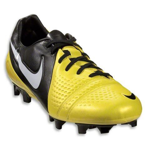mens nike ctr360 football boots nike ctr360 trequartista 3 fg mens football boots