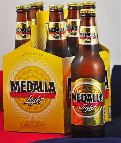 pin by nieves on medalla