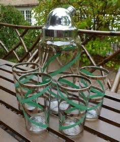 Patio Barware 1000 Images About Vintage Barware On