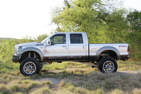 2011 ford f250 for sale 2014 black lifted f250 for sale html autos weblog