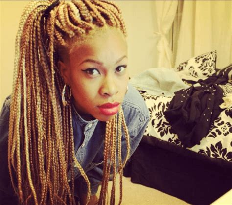 how long to get poetic justice braids poetic justice braids styles how to do styling pictures