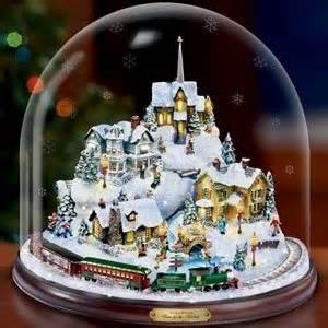 christmas snow globe snow globes pinterest
