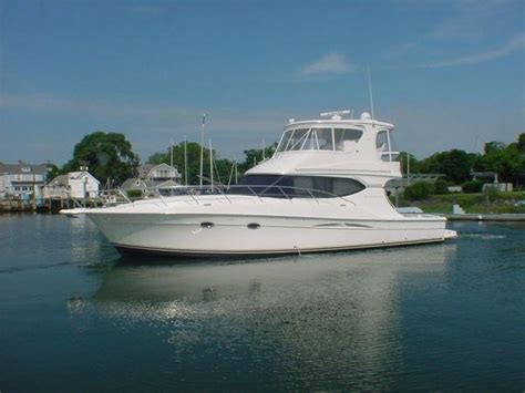 boats for sale ny long island used boats for sale in long island new york boats