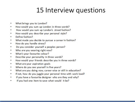 top 10 interview questions to ask employer 1 638 jpg cb 1492246447