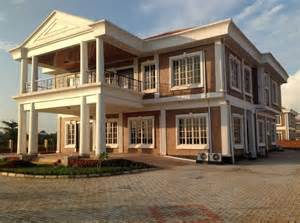 the home source photos of beautiful houses in nigeria