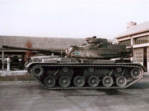 pavia carri file carro armato m60 a1 jpg wikimedia commons