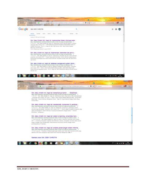 cara membuat om ali 15 sim deby christin nm hapzi ali cara membuat blog