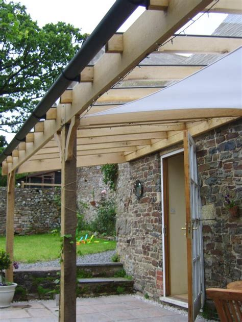 78 best images about yard pergola on pinterest diy