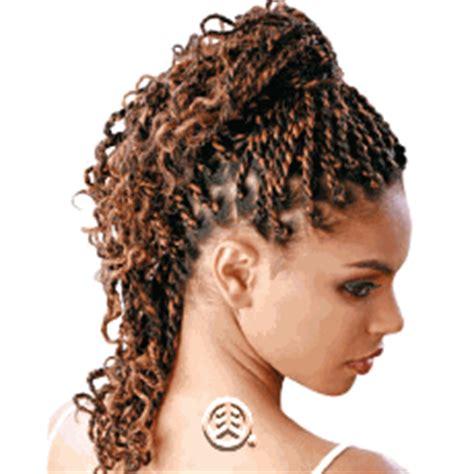soul twist bulk hair femi afro soul bulk 24 quot