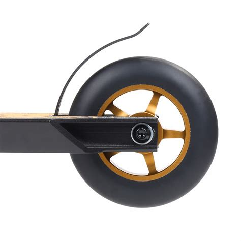 stunt scooter decks cheap freestyle pro scooters stunt trick scooter cheap wholesale