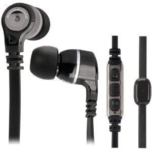 Ipsdi Ep1301 Iem Earphones With Mic For Basshead top 20 iphone headphones best of iphone of the iphone
