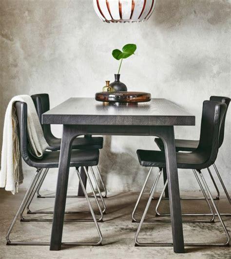cucina soggiorno ikea le 17 migliori idee su design per il soggiorno su