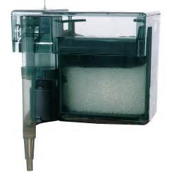 aquarium filtre aquaclear 110 filter 20 30 50 70 110 petsolutions