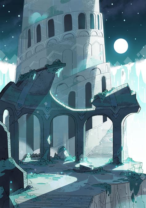 silver clouds sky a montague strong detective novel volume 4 books category gem locations steven universe wiki fandom