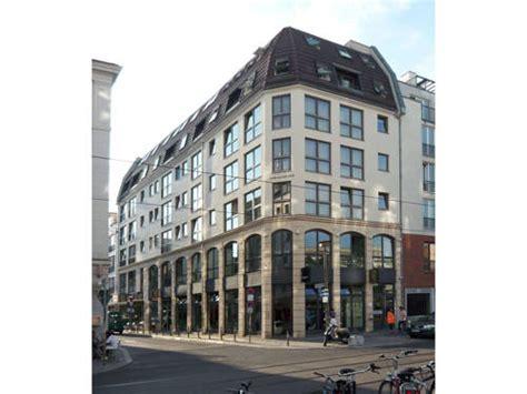 appartamenti berlino booking booking berlino appartamenti in affitto