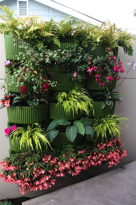 Indoor Vertical Garden Systems 1000 Ideas About Indoor Vertical Gardens On