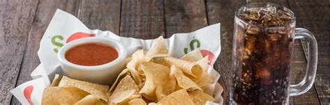 chilis rewards restaurant specials deals chilis grill bar