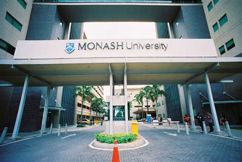 Ranking Mba Programs In Malaysia by Top Ranking Business Schools In Australia Mba