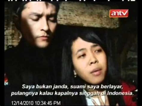 video film ekspedisi merah antv ekspedisi merah full version 45 youtube