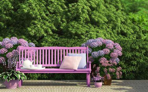 garden tips and ideas garden decor ideas and tips corner