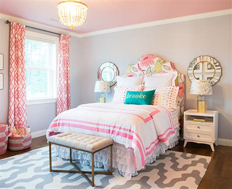 pbteen bedroom spotted pbteen in your room january pbteen blog