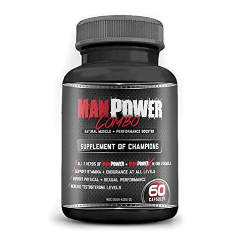 m boost supplement reviews m s place manpower testosterone booster