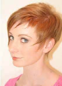 hairstyles for thin hair 2015 top 5 short hairstyles for fine hair 2016