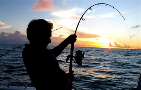 memancing  cepat  ikan   resep