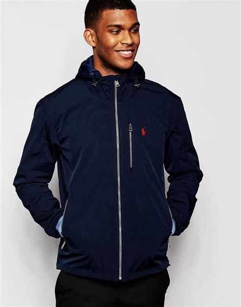 Jaket Parka Tipe A Polos Navy quality polo ralph jackets navy new style polo ralph jacket in with