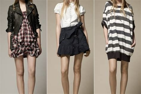 womens fashion clothes catalogs style