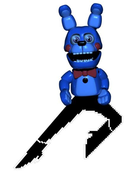 25 best ideas about bon bon fnaf on pinterest