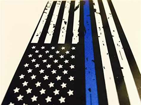 Wakai Black And Blue Flag blue white black white blue flag www pixshark