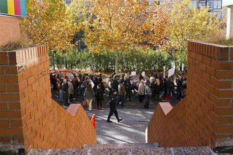 oficinas ivima la comunidad de madrid amnist 237 a las ocupaciones por