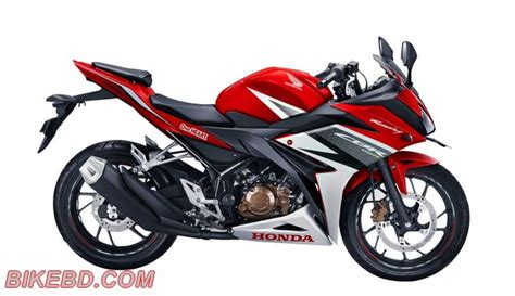 cbr 2016 model honda cbr150r 2016 price in bangladesh september 2018