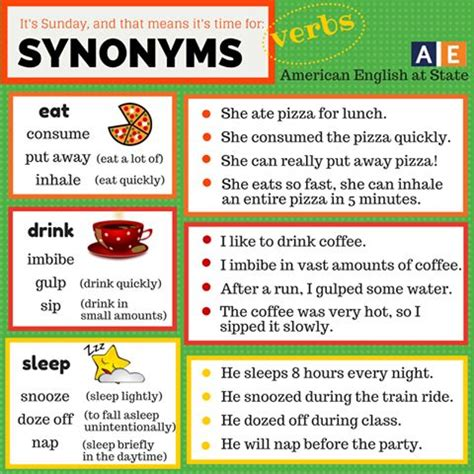 sleep synonym 25 best images about synonyms on pinterest cause and
