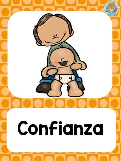 imagenes de justicia en caricatura sgblogosfera mar 237 a jos 233 arg 252 eso tarjetas de valores