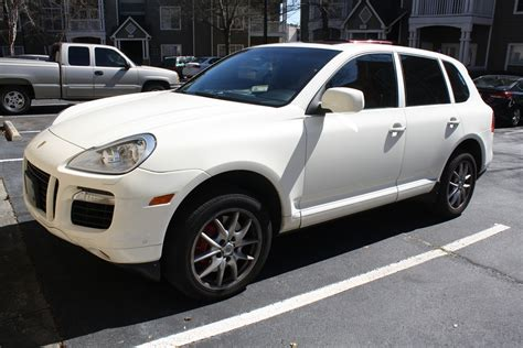 how to learn about cars 2008 porsche cayenne instrument cluster 2008 porsche cayenne turbo diminished value car appraisal