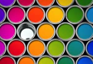 in color paint how to choose a paint finish flat vs eggshell vs gloss