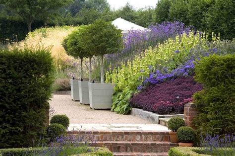 Garden Inspiration Ideas Garden Design Ideas Inspiration Advice Home Garden Design