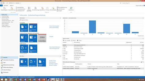 Microsoft Navision Rollencenter Microsoft Dynamics Nav Navision