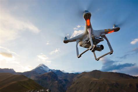 Uav Search Search And Rescue Drones Uav